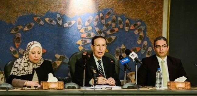 قانون نقابة الإعلاميين يفجر «معركة دستورية» واللجنة التأسيسية تطالب بتعديل 5 مواد