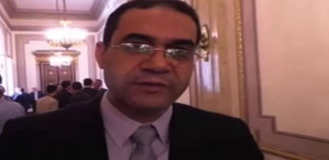 بيان عاجل للحكومة حول القبض على 42 مصريا بأوغندا