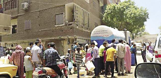 المدينة الشبابية بالعريش تستضيف فعاليات اليوم العالمي للإعاقة بمشاركة أبناء سيناء