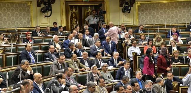 برلماني: نجاحات 30 يونيو انعكست على أرض الواقع