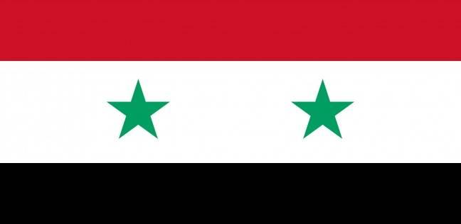 """سوريا: إعادة فتح طريق """"البعث - الحميدية"""" في ريف القنيطرة"""