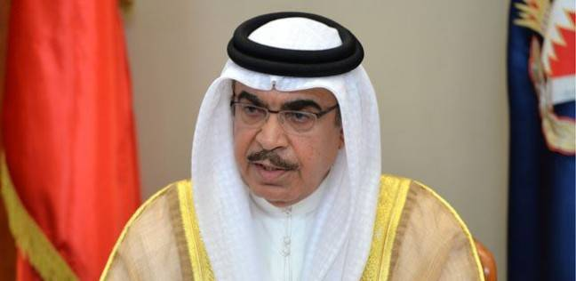 """""""الداخلية البحرينية"""": الإطاحة بخلية إرهابية إيرانية"""