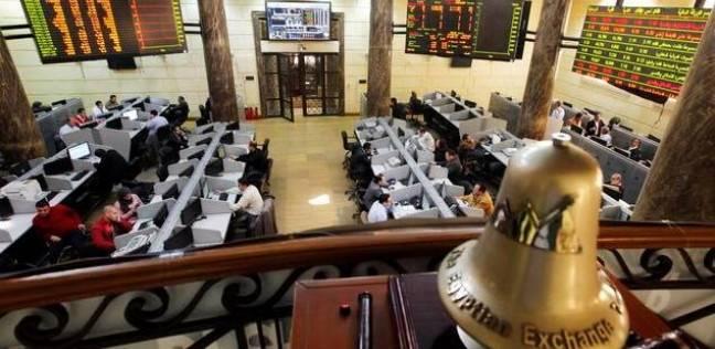 """تعديلات قانون سوق المال: لا يجوز إصدار """"صكوك إسلامية أو شرعية"""""""