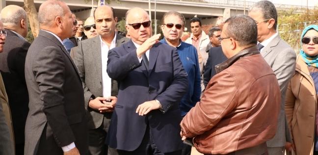 """""""تعليم القاهرة"""" تنفي صدور جدول امتحانات الفصل الدراسي الثاني"""