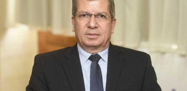 رئيس صندوق التأمينات: أصحاب المعاشات لن يستفيدوا بالزيادات - مصر -