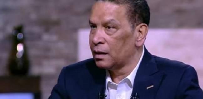 """صلاة الجنازة على محمد شرف بعد ظهر غد بمسجد """"الحمد لله"""" بالإسكندرية"""