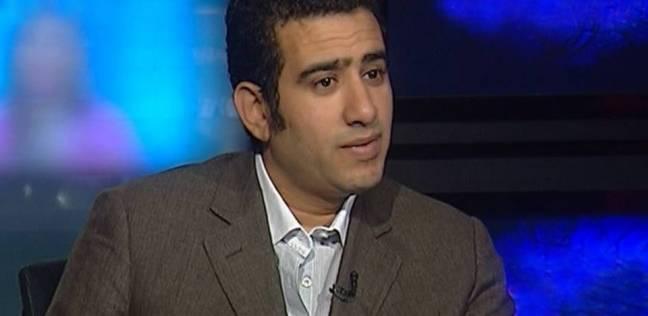 """مساعد رئيس تحرير """"الوطن"""": العمليات الإرهابية قلت في مصر"""
