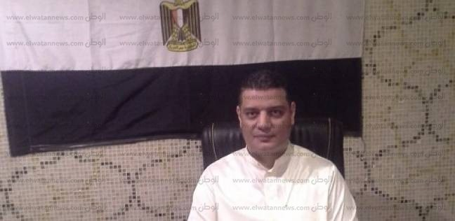 """رئيس """"حج التضامن"""": ننسق مع """"مصر للطيران"""" لعودة حجاج الجمعيات"""