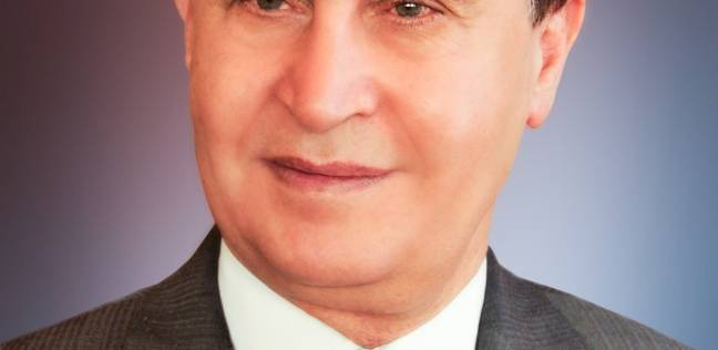حامد يشكر الفريق مهاب مميش على دعمه المستمر لمنتخب السويس