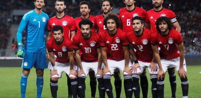 مصر   للمرة الأولى.. مسعفو الصحة ينتشرون بين جماهير كأس الأمم الأفريقية
