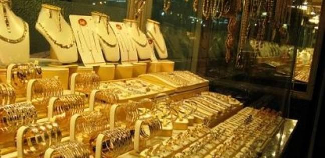استقرار أسعار الذهب اليوم الأربعاء.. وعيار 21 يسجل 603 جنيهات