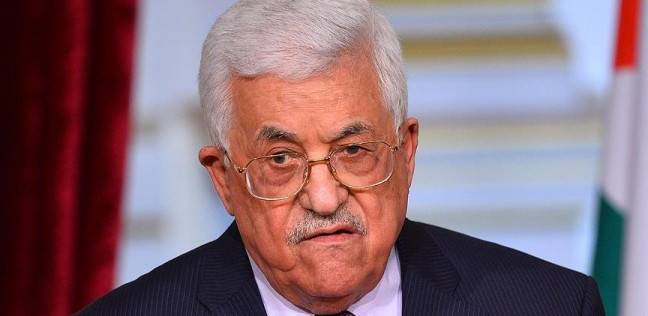 """""""حماس"""" ترفض قرارا قضائيا يمنح """"عباس"""" حق رفع الحصانة البرلمانية"""