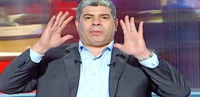 """31 مايو.. الحكم على أحمد الطيب بتهمة """"سب وقذف"""" شوبير"""