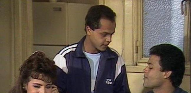 محمد هندي في المسلسل