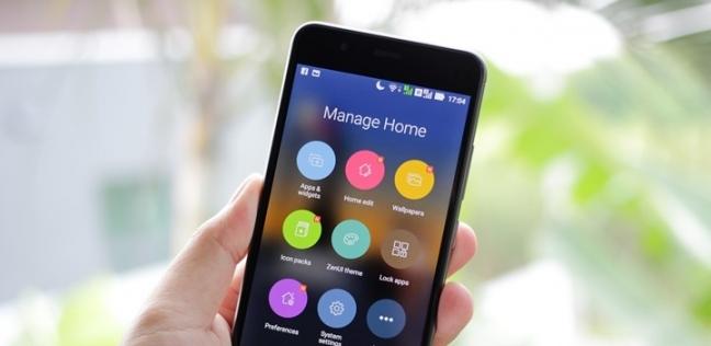 استمتع بالقراءة.. 4 تطبيقات تمكنك من تحميل الكتب على هاتفك الخاص - أي خدمة -