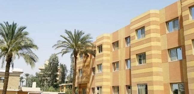 مدرسة لـ«لم شمل اليمنيين».. وأحد القائمين عليها: تفتح أبوابها لجميع الجنسيات