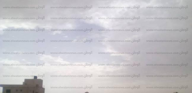 """""""الأرصاد"""": انخفاض بدرجات الحرارة.. وسعودي: لن يؤثر على أنشطة المواطنين"""