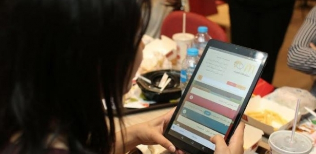 """ماكدونالدز مصر تطلق المرحلة الثانية من حملتها """"من حقك تعرف"""" للرد على أسئلة العملاء"""