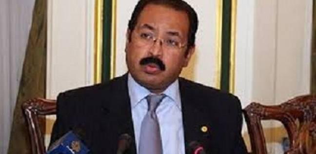 هاني رسلان: الحكومة السودانية تتبع سياسة عدائية تصعيدية ضد مصر