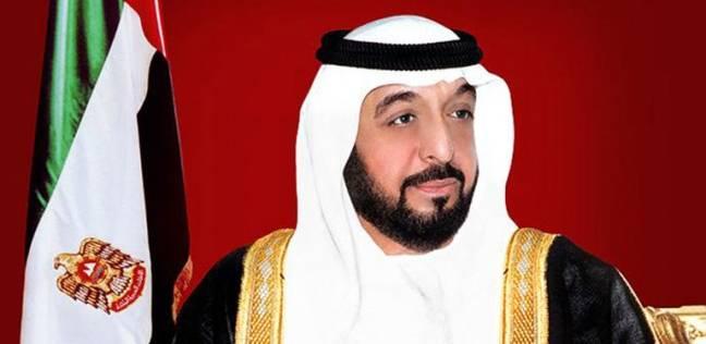 الإمارات تشكل لجنة إغاثة عاجلة لمتضرري فيضانات كيرلا