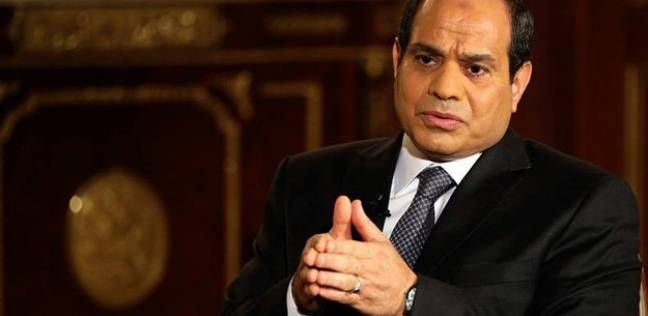 فتح الصالة الرئاسية بمطار القاهرة استعدادا لوصول الرئيس عبدالفتاح السيسي