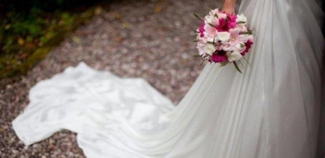 سقطت من البلكونة.. وفاة  عروس  بعد 25 يوما من زواجها بالشرقية - المحافظات -
