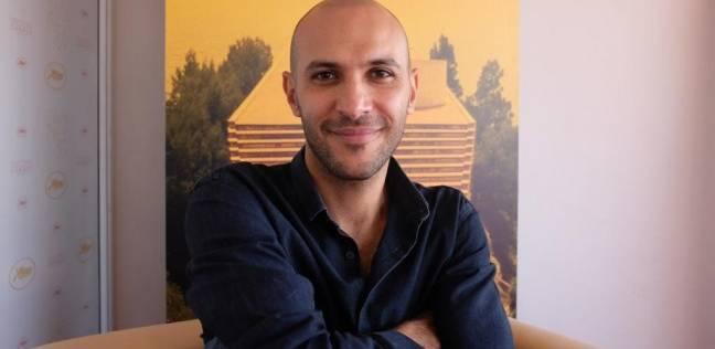 """محمد دياب: الثأر والانتقام أفكار مدمرة والتعامل معها """"حساس"""""""
