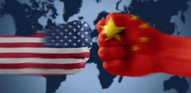 الرسوم الأمريكية على واردات صينية بـ200 مليار دولار تدخل حيز التنفيذ