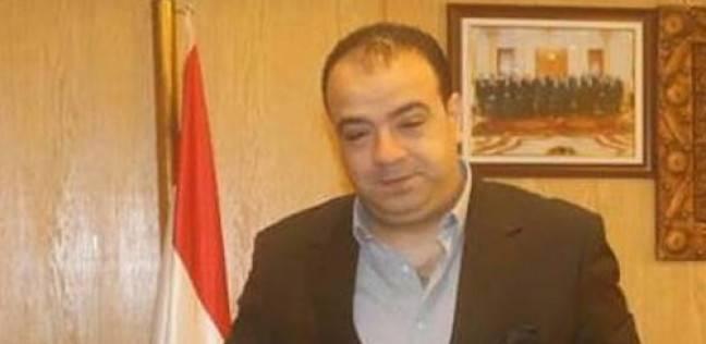 غدا.. محافظ الفيوم يشهد مهرجان ذوي الاحتياجات الخاصة في المدينة الرياضية