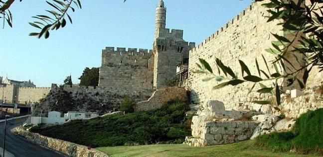 التشيك تنضم للولايات المتحدة الأمريكية باعتبار القدس عاصمة لإسرائيل