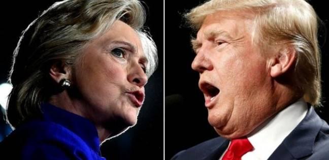 """تقرير يدحض الـ""""خرافات"""" التي أحاطت بالانتخابات الأمريكية"""