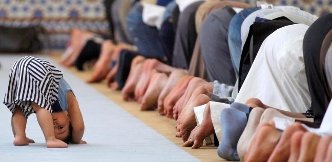 مواقيت الصلاة اليوم الخميس 5-12-2019 في مصر - أي خدمة -