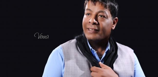 عبدالباسط حمودة: صوتى ينجّح أى «تتر».. و«الديو» مهم للمطرب