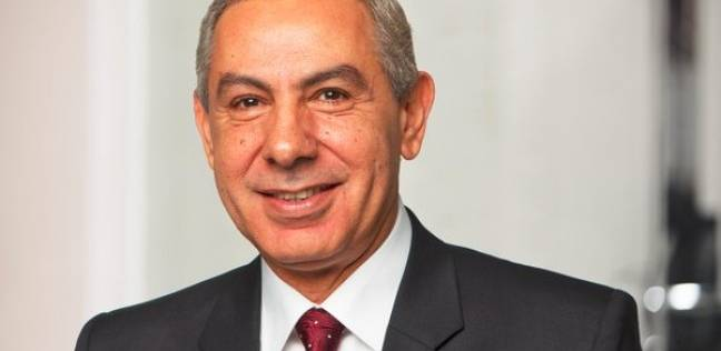 نائب وزير زراعة بيلاروسيا يبحث التعاون مع مصر في مجال تحلية مياه البحر