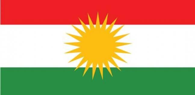 """سلطات إقليم """"كردستان"""" تغلق الطرق الرئيسية باتجاه """"نينوي"""""""