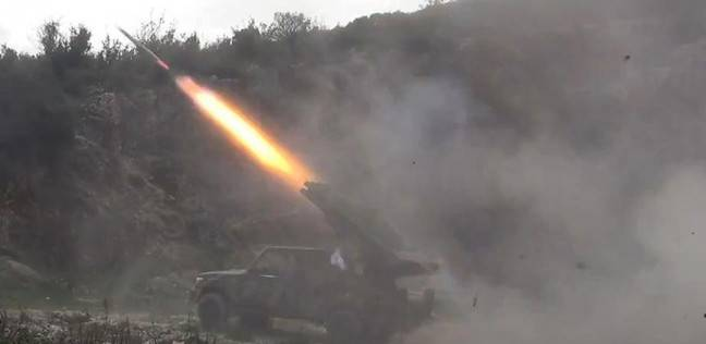 الهند تدافع عن إطلاق صاروخ أثار غضب باكستان في كشمير