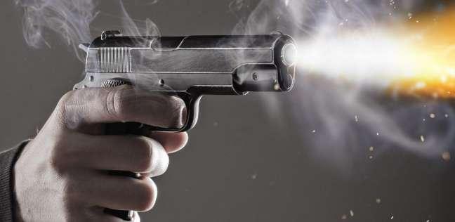 دماء عائلية فى المنوفية: أم تتهم ابنها بحرق شقيقه.. وعامل يطلق النار على أخته