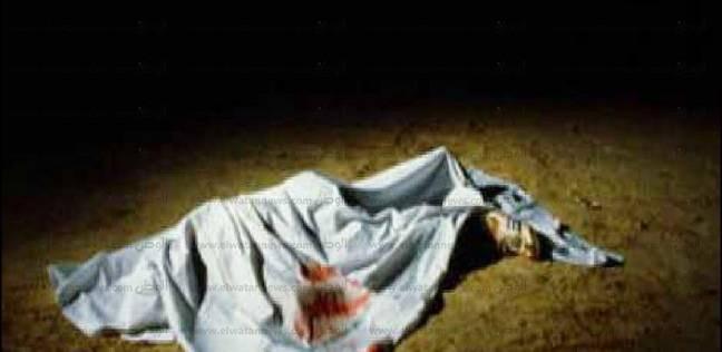 موجز التاسعة مساء| قتيلان في مشاجرة بالمنيا.. وتعذر رؤية هلال ذي الحجة