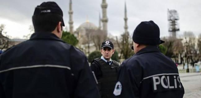 تركيا تسلم 200 مهاجر عراقي إلى كردستان العراق