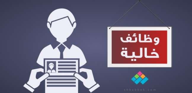 أي خدمة   وزارة التضامن تعلن عن وظائف شاغرة