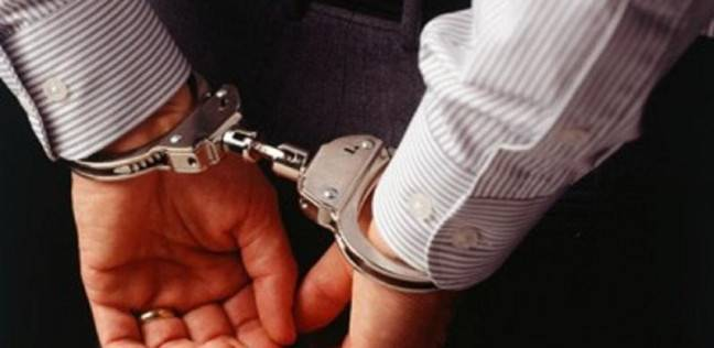 السجن 30 عاما لمواطن في ولاية فلوريدا بتهمة إحراق مسجد