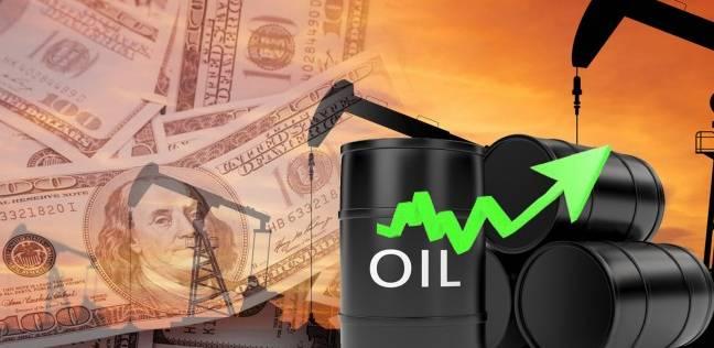 ارتفاع برميل النفط العالمي.. ومسؤول: نراقب آثاره على الموازنة