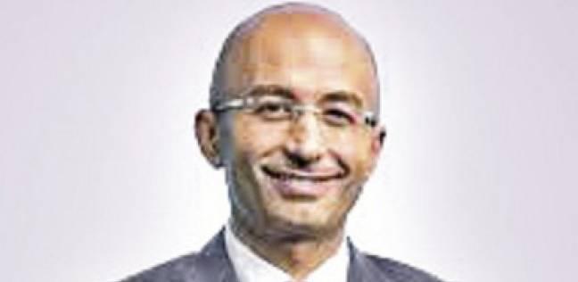 الرئيس التنفيذى لـ«أورنج مصر»: ضخ 15 مليار جنيه فى رأس مال الشركة دليل على استقرار السوق المصرية