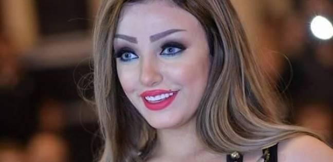 """""""العربية"""": وفاة راقصة مصرية أثناء جراحة تجميل"""