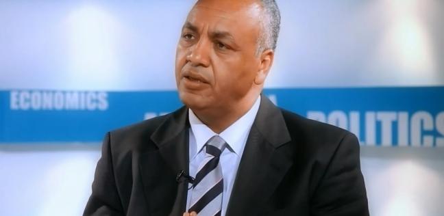 فن وثقافة   مصطفى بكري: تركيا تتآمر ضد ليبيا ولا بد من موقف دولي ضدها