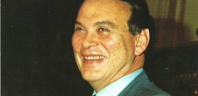 عاجل| وفاة رجل الأعمال الدكتور إبراهيم كامل