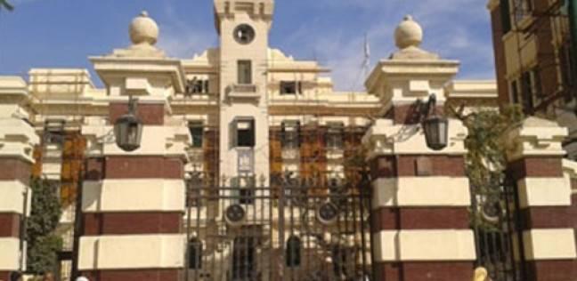 """""""الإحصاء"""": القاهرة الأولى في عدد المواليد في 2016"""