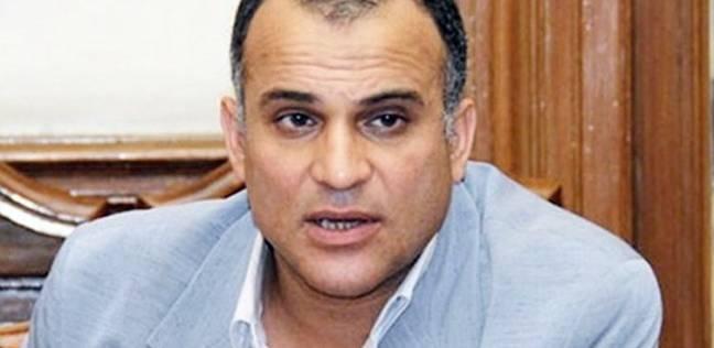 عمرو هاشم: إيطاليا أكثر الدول الأوروبية مساندة لمصر بعد 30 يونيو