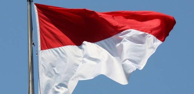 انهيار أرضي في أندونيسيا يودي بحياة 11 شخصا