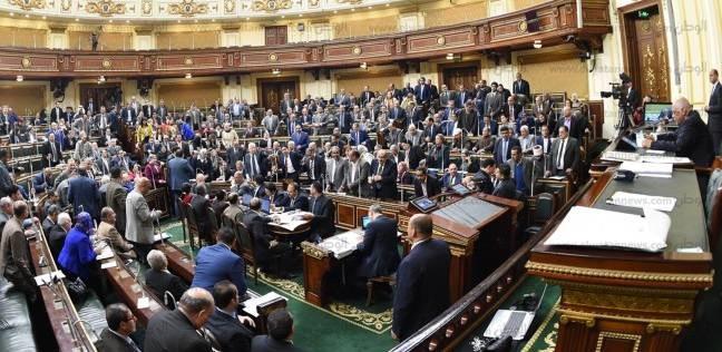 برلماني: الانفلات الأمني بعد ثورة يناير وراء إهمال المناطق الأثرية